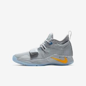 """หลุด!! ภาพรองเท้า """"Nike X Playstation"""" รุ่นใหม่"""