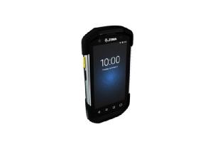 WOW Gadget : Zebra, Nokia, Bosch และ LG