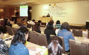 กรมการพัฒนาชุมชน จับมือ สถาบันอาหาร ยกระดับสินค้า OTOP เป็นสินค้าปลอดภัย