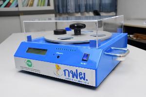 สทน.ประดิษฐ์เครื่องวัดรังสีอย่างง่าย ใช้เผยแพร่ความรู้ด้านเทคโนโลยีนิวเคลียร์
