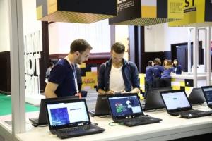 NIA ติดอันดับห้องแล็บนวัตกรรมภาครัฐที่สำคัญของโลก