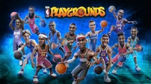 """""""NBA 2K Playgrounds 2"""" เกมชู๊ตบาสสุดแนว วางจำหน่ายแล้ววันนี้"""