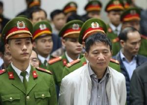 สโลวะเกียขู่ระงับความสัมพันธ์กับเวียดนามจากคดีลักพาตัวนักธุรกิจ
