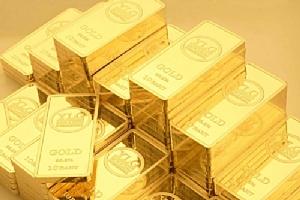 จับตาเงินหยวนแข็งค่ากดดันดอลลาร์หนุนทองคำ