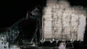 จับยานรกบิ๊กล็อตถี่ยิบ! เอกซเรย์พบอีก 10 ล้านเม็ดซุกเต็มปิกอัพจากเชียงราย