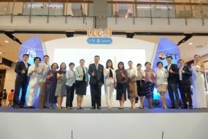 ททท.จับมือ SET ชวนเที่ยวท้องถิ่นไทยอย่างใส่ใจสังคม