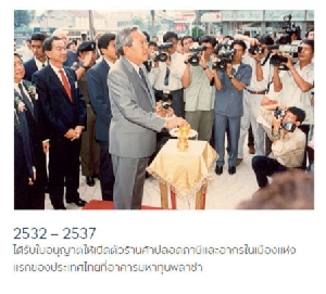 ภาพ : kingpower.com