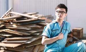 แรงงานไทยต้องเตรียมตัวอย่างไร เมื่อญี่ปุ่นเตรียมเปิดรับคนต่างชาติครึ่งล้านคน?