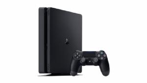 เปิดยอดขายล่าสุด PS4 ผ่าน 86 ล้าน-สวิตช์ 22 ล้าน
