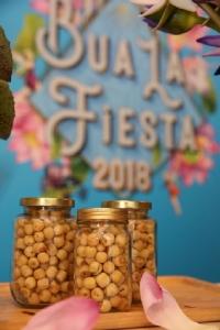 """ศูนย์การค้าเซ็นทรัลพลาซา รามอินทรา ชวนเที่ยวงาน """"Bua La Fiesta 2018"""" ชมความงามของดอกบัว ราชินีแห่งไม้น้ำ ในรูปแบบเทพนิยาย"""