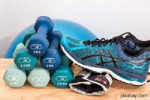 5 วิธีการออกกำลังกายเพื่อลดน้ำหนักแบบผิดๆ ที่คนไม่รู้ตัว