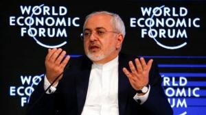 อิหร่านขอความมั่นใจจากชาติยุโรป ก่อนสหรัฐฯ เริ่มคว่ำบาตรน้ำมัน