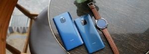 ใครจะซื้อ Huawei Mate20 Pro ระวังช้ำใจ!!!