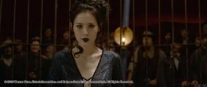 """เปิดโลกเวทมนตร์ ผจญภัยครั้งใหม่ ใน """"Fantastic Beasts: The Crimes of Grindelwald"""" 15 พ.ย.นี้ ในโรงภาพยนตร์"""