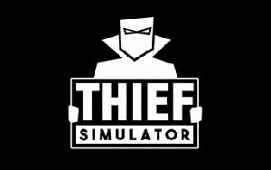 """สตีมผุด """"Thief Simulator"""" เกมจำลองของ """"คนชอบงัด"""""""