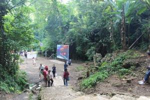 เปิดใจพ่อ-แม่ 2 หมูป่าฯ ไกด์พาเที่ยว-บรรยายสภาพลูกติดถ้ำหลวง