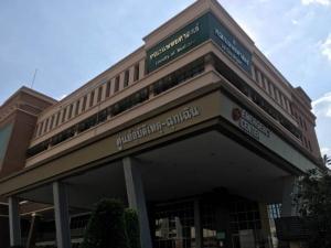 """ผอ.โรงพยาบาลมหาวิทยาลัยบูรพา เปิดใจ """"ผมไม่คิดว่ามันจะกล้าทำแบบนี้"""" หลังผู้จัดมาราธอนฉาวเบี้ยวเงินบริจาค 3.4 ล้าน"""