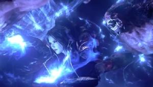"""วงในเผย บลิซซาร์ด ดึงเชงประกาศ """"Diablo 4"""" แม้เจ้าตัวจะปฏิเสธ"""