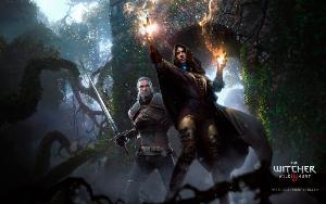 จากเกมดังสู่ซีรีส์ The Witcher โปรเจ็กต์ยักษ์ของ Netflix