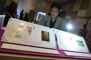 สมาคมนักสะสมตราไปรษณียากรฯ ร่วมมือ ไปรษณีย์ไทย เตรียมจัดงานแสดงตราไปรษณียากรโลก 61