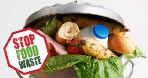 """ลดปัญหาอาหารถูกทิ้ง """"ซีพีแรม""""จัดประกวดคลิปวิดีโอ หัวข้อ""""คนรุ่นใหม่ไร้ Food Waste"""""""