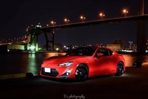 โตโยต้าญี่ปุ่นเตรียมเปิดบริการเช่ารถ เปลี่ยนรถหรูได้ทุกเดือน
