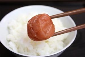 อาหารลดความอ้วนสูตรญี่ปุ่น