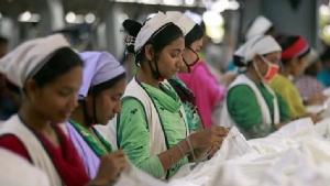 ผลศึกษาชี้ 'บริษัทยักษ์ใหญ่' ทั่วโลกสอบตกเกณฑ์มาตรฐานสิทธิมนุษยชน UN