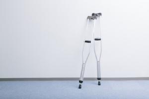 การจ้างงานคนพิการในญี่ปุ่น