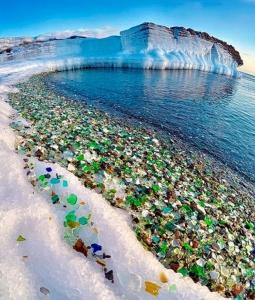 ลด-เลิกพลาสติก 8 ชนิด!  จุดเปลี่ยนที่ช่วยฟื้นฟูระบบนิเวศทะเลทันที