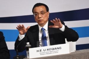 จีนเรียกร้องจัดทำ 'ระเบียบปฏิบัติทะเลจีนใต้' ให้สำเร็จภายใน 3 ปี