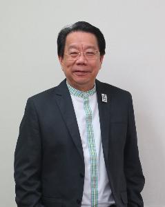 นายมงคล ลีลาธรรม กรรมการผู้จัดการ SME Development Bank