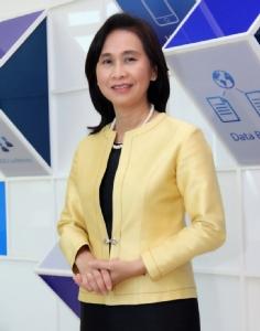 ผู้ว่าการ  วว. คนใหม่ ตั้งเป้าเป็นหุ้นส่วนความสำเร็จ SMEs - OTOP