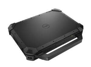 WOW Gadget : Wacom, Dell, BSH และ ASUS