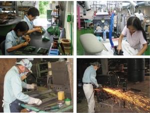 ชาวญี่ปุ่น 66% ต้องการให้พิจารณาให้ดีก่อนเปิดรับแรงงานต่างชาติ