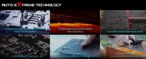 เอซุสเปิดตัวการ์ดจอ ROG Strix Radeon RX 590 จากค่าย AMD