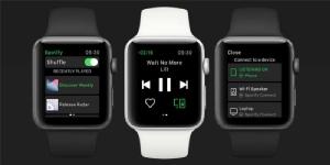 WOW Gadget : Loreal, Sennheiser, GARMIN และ Spotify