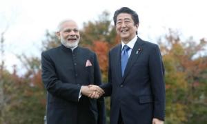 'สหรัฐฯ-ออสเตรเลีย-ญี่ปุ่น-อินเดีย' --กลุ่มคว็อดมุ่งต้านจีน หารือกันที่สิงคโปร์