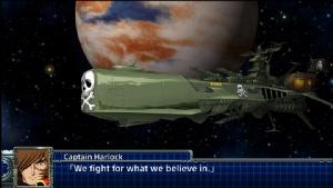 """Super Robot Wars T"" เปิดตัวลง PS4/สวิตช์-มีภาษาอังกฤษ"