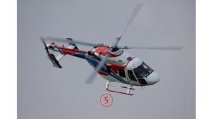 รัสเซียส่ง Mi-171A2/Ansat ลุยตลาด ฮ.เขมร-เวียดนามไปสาธิตให้ชมถึงที่