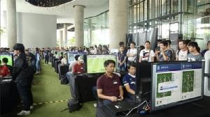ลีกวินนิ่งอาชีพ! Thai E-League Pro ชิงเงินรางวัล 1.5 ล้านบาท