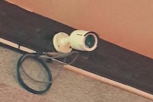 วัดแสนสุขติดกล้องไลฟ์สด! คุมเข้มสอบนักธรรม โท-เอก เจ้าคณะเขตชี้เพื่อเป็นต้นแบบทุกสนาม