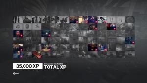Review: Hitman 2 เหม่งมัจจุราช (ปีสอง)