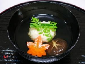 เชฟไทยสุดยอด!! คว้าแชมป์โซนเอเชีย แข่งทำอาหารญี่ปุ่นชิงแชมป์โลก