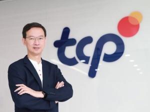 เจาะกลยุทธ์ TCP แบรนด์ไทยสู่เวทีโลก ปักหมุด 'เวียดนาม' ตลาดการค้าแห่งแรก!!