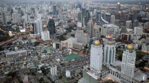 จับตาหนุ่มสาวฮ่องกงลงทุนอสังหาฯ ในกรุงเทพฯ เก็บกำไรกลับไปซื้อบ้านฮ่องกง