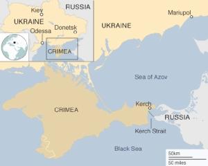 สถานการณ์เดือด'รัสเซีย-ยูเครน' บ่อนทำลาย'ซัมมิตทรัมป์-ปูติน'