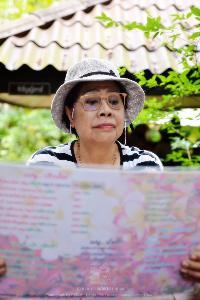 มธ.ผนึกภาคีรัฐ-เอกชน ดันโครงการ ABCD CENTRE รับสังคมสูงอายุ