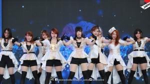 การกลับมาของ Japan Festa In Bangkok 2019 ครั้งที่ 14