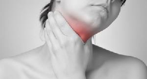 การรักษาโรคไทรอยด์ด้วยไอโอดีนรังสี 131